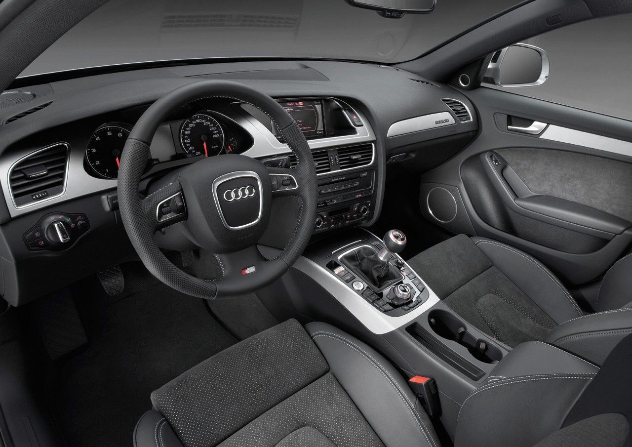 b8 audi a4 interior cars pinterest audi a4 and cars. Black Bedroom Furniture Sets. Home Design Ideas