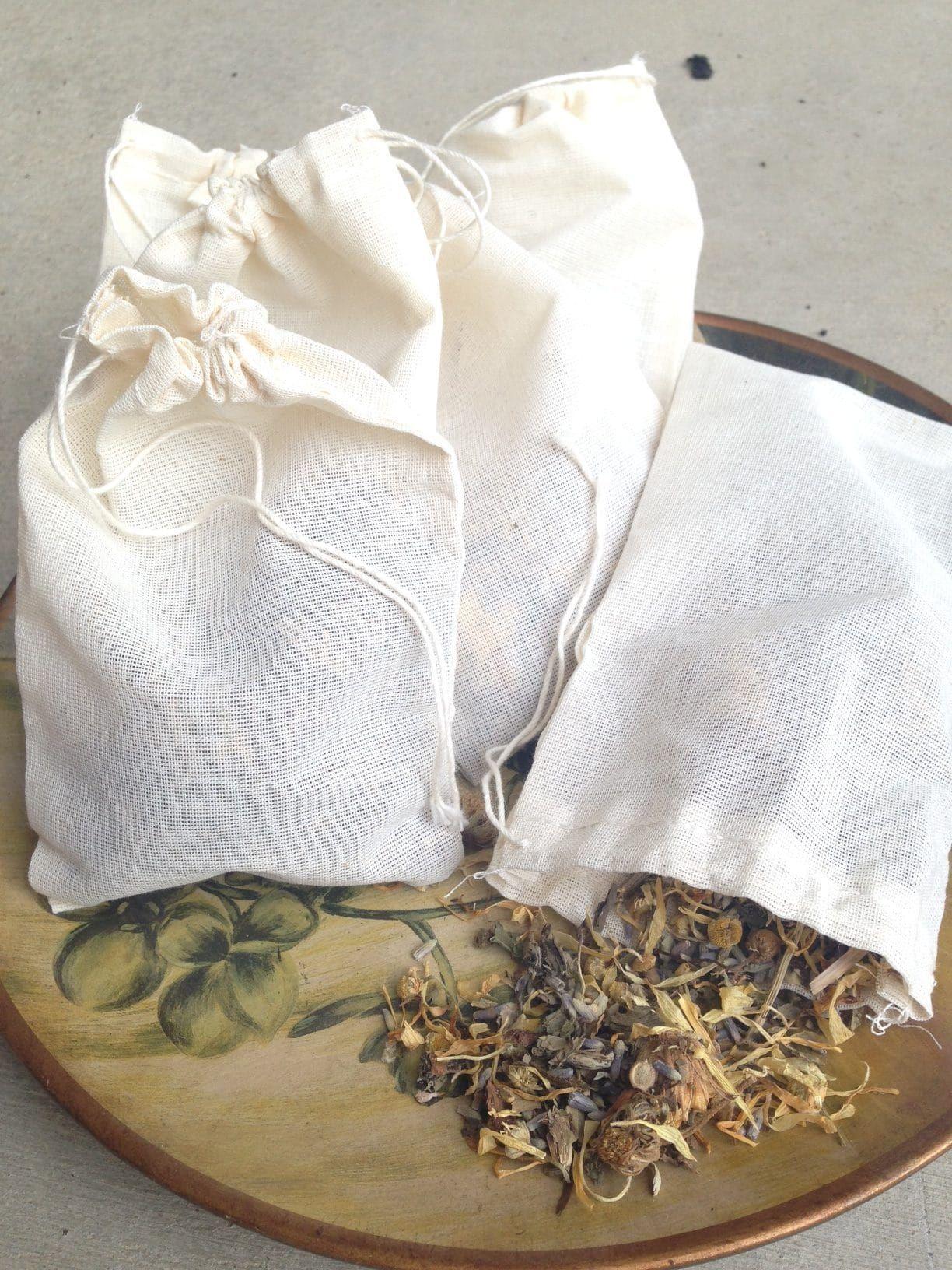 How to make a postpartum herbal bath herbal bath