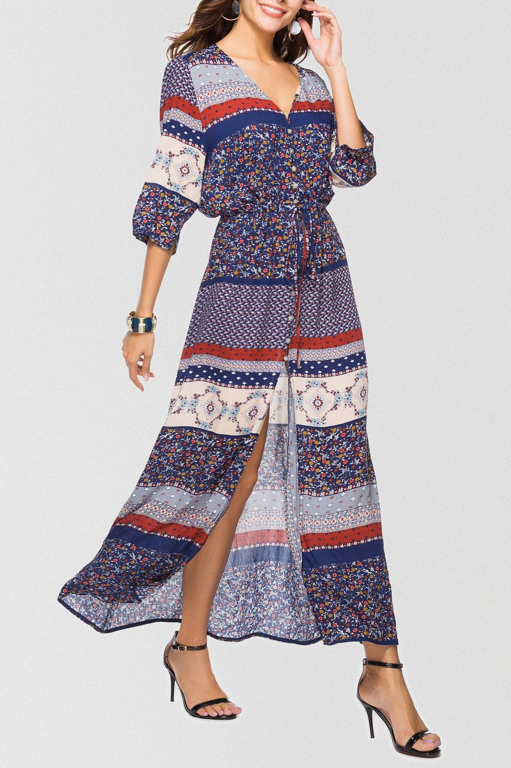 cheaper online here best choice Coast Summer Dresses 2018 - Carley & Connellan