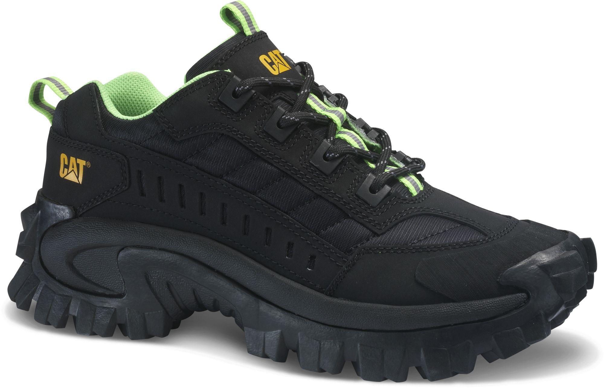 Damskie Buty Miejskie Caterpillar Intruder Caterpillar Shoes Womens Fashion Shoes Trainers Fashion