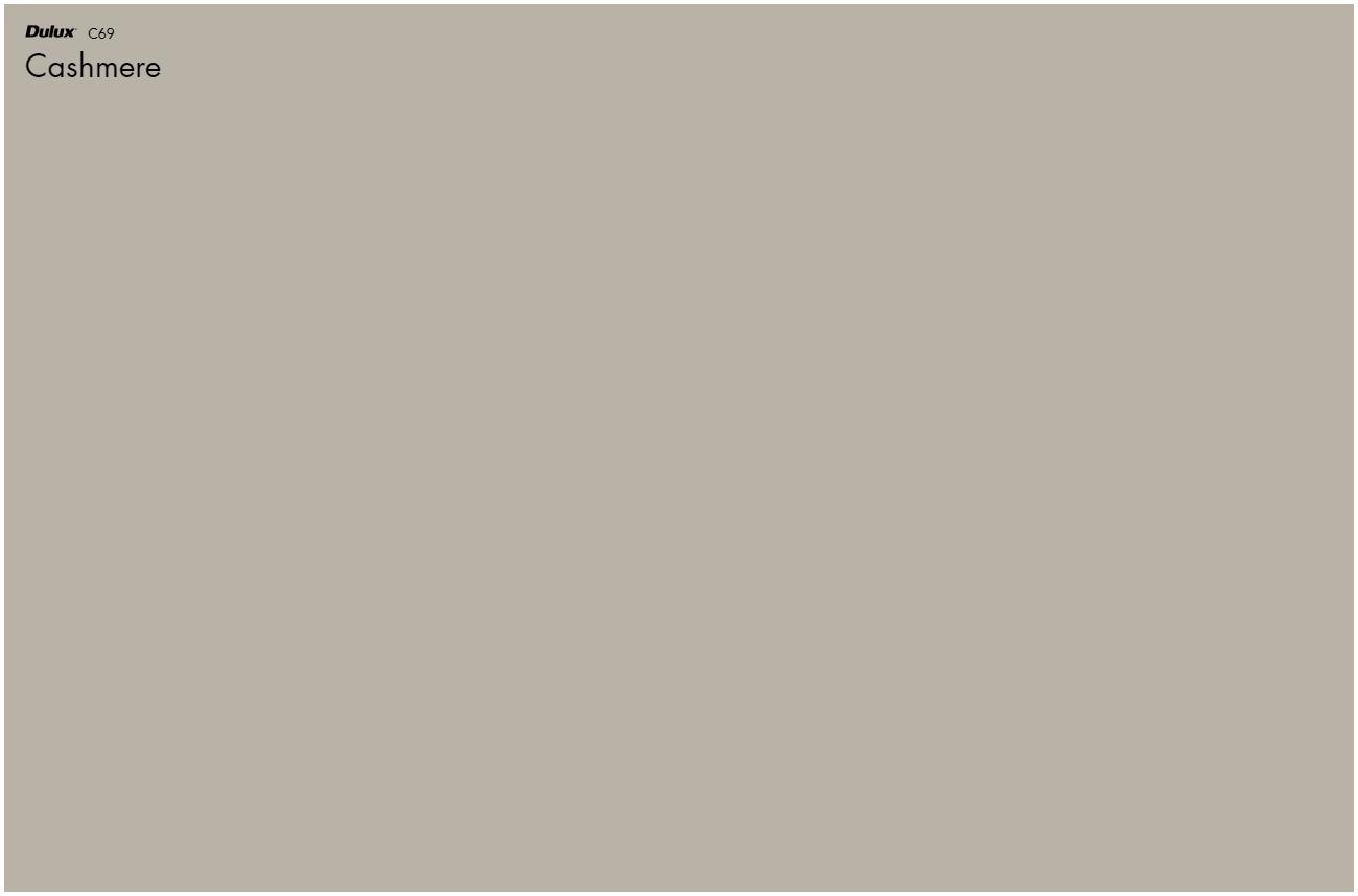 Pin On Dulux Popular Exterior Colour Schemes