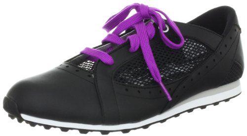 f141f7d68b59c adidas Women's Grace Mod CC Golf Shoe *** Want additional info ...