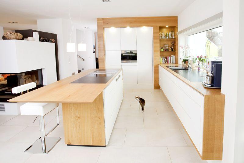 Voit Küchen form holz voit schreinerei und küchenstudio in reichertshausen au