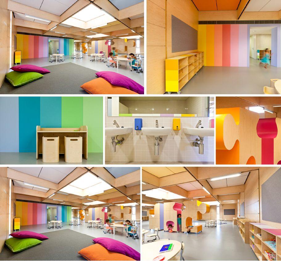 Interior Office Design Ideas Joy Studio Design Gallery