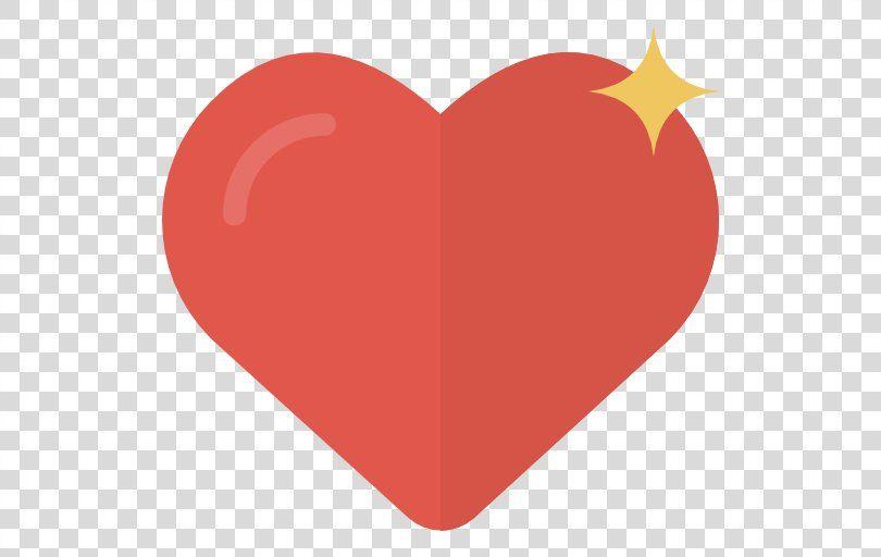 Heart Heart Png Watercolor Cartoon Flower Frame Heart Png Heart Color Help