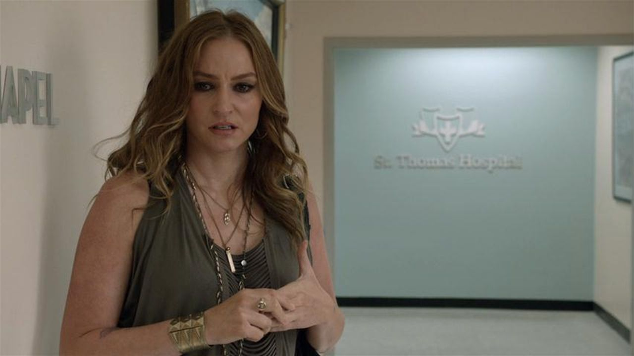 Naked women on sons of anarchy — img 8