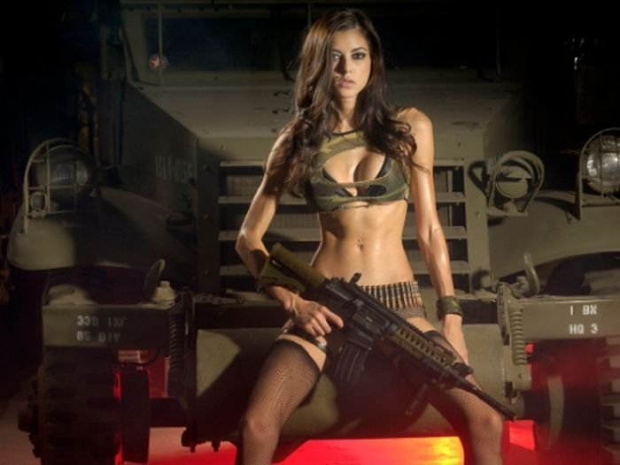 Chicks with guns wallpapers wallpaperpulse 600750 chicks with chicks with guns wallpapers wallpaperpulse 600750 chicks with guns wallpapers 41 wallpapers voltagebd Gallery