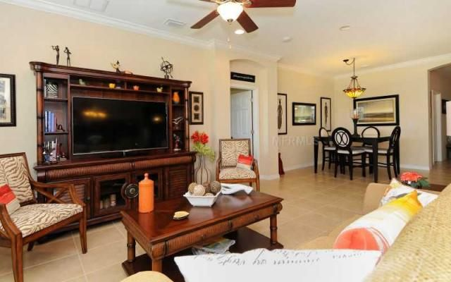 9738 Nostalgia Place, Englewood FL - | Home and family