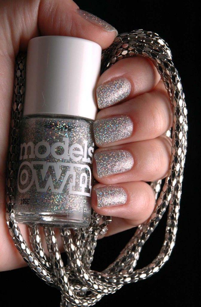 Models Own Juicy Jules Nail polish, Fashion nails, Nail