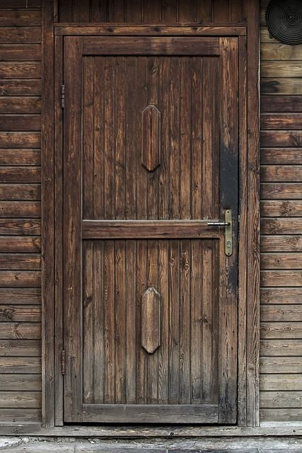 Wood Door Texture door, texture, wood, old door, brown, wooden | soliman | pinterest