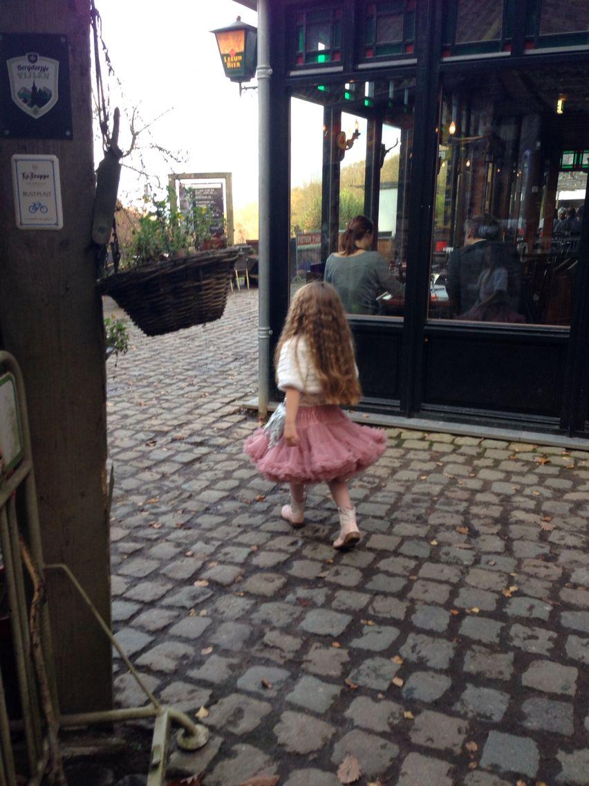 Little Princess ❤️