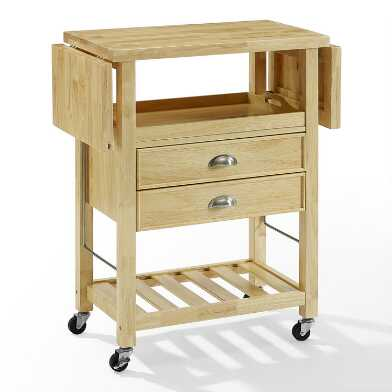 Small Space Furniture Collection World Market In 2020 Kitchen Cart White Wood Kitchens Storage Spaces