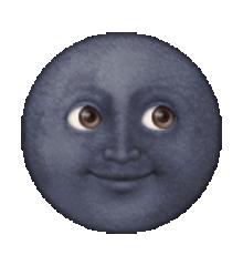"""Résultat de recherche d'images pour """"smiley lune"""""""