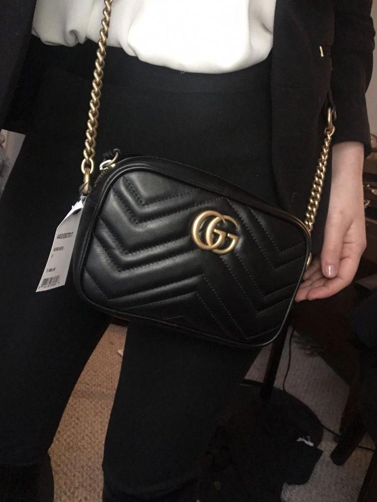 1efe1c5244 gucci handbags prices #Guccihandbags | Gucci handbags in 2019 ...