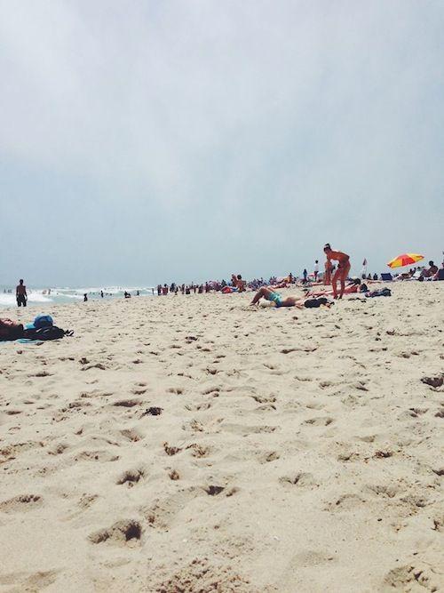 Surfside Beach Nantucket Soñar Con Las Vacaciones Ideas Para Tristeza