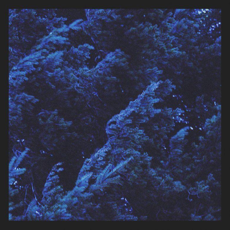 Twin Peaks soundtrack on vinyl, reissued by Death Waltz Recording Company