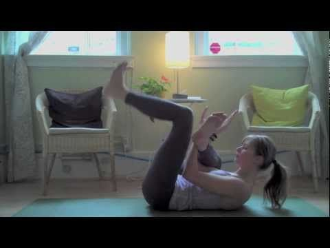 therubyz  hip workout easy workouts toning workouts