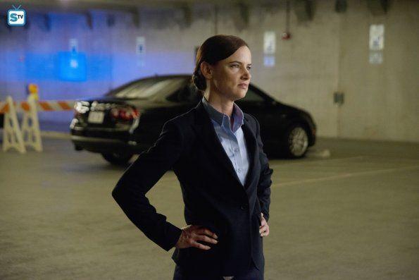 "#SecretsAndLies 1x06 ""The Confession"" - Detective Cornell"