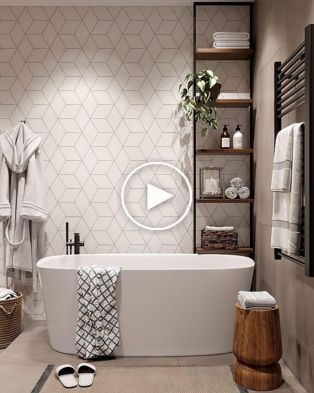 Modernebadkamer Badkamerideeen Bathroom Design Small Modern Bathroom Interior Design Best Bathroom Designs Home decor bathroom pictures