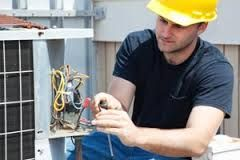 At Parker Service Company Offers Superior Hvac Services In Aurora