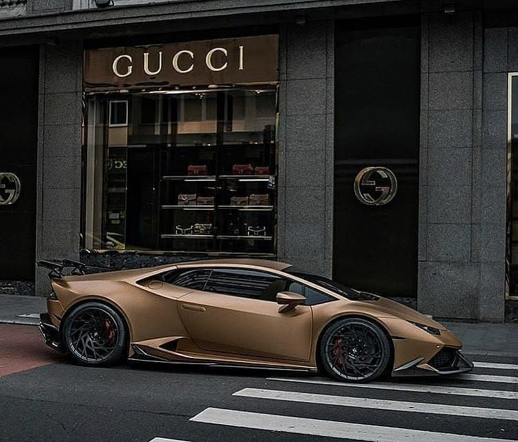 Gucci Gang Lambo Revrebelmob Revrebelmob Gucci Luxury Lambo Lamborghini Luxury Car Photos Luxury Cars Dream Cars