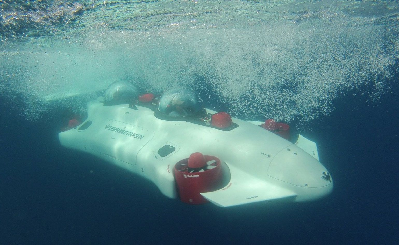 Monaco Yacht Show 2015 The Best Of The Boats Lifestyle Wallpaper Magazine Submarino Dragones Millonarios