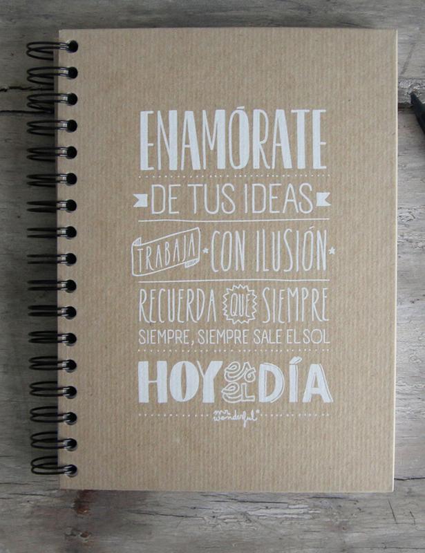 Living La Vida Loca Portadas De Cuadernos Cuadernos