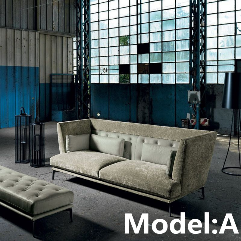 Autumn Purchase Season Is Coming Which One Of Sofas You Like