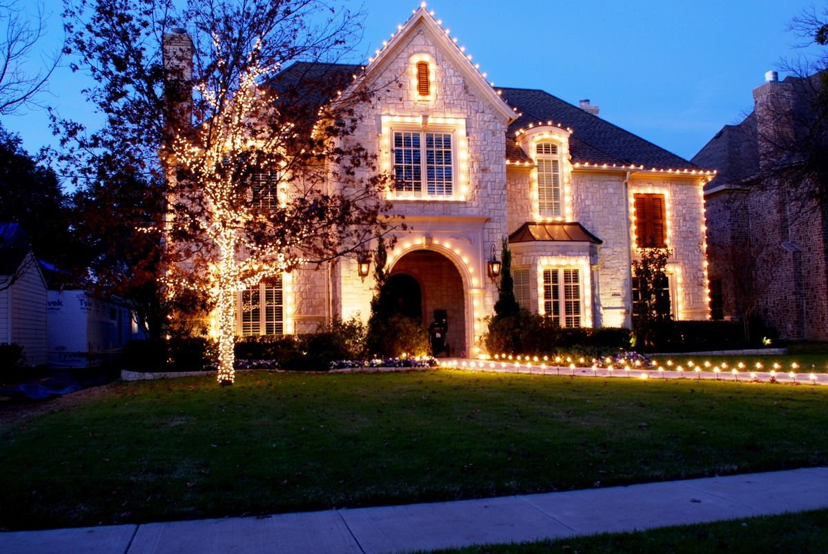 Christmas lights lit houses best house christmas lights christmas lights lit houses best house christmas lights inspiring best outdoor christmas light aloadofball Image collections