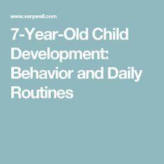 Best Parenting Strategies for Raising Happy, Healthy School-Age Kids - nannyIT -