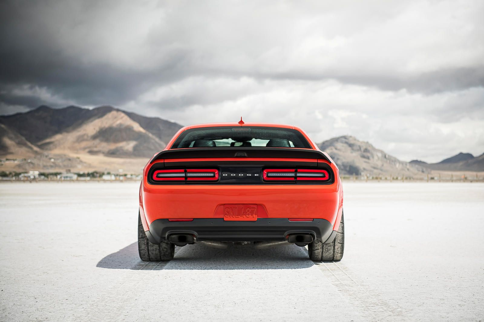 Say Hello To The 2020 Dodge Challenger Srt Super Stock World S Fastest Muscle Car Say Hello To The Dodge Challenger Srt Demon S Spiritual Successor