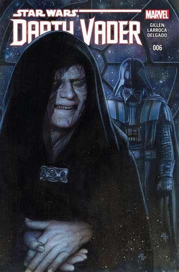 Darth Vader 2015 2016 6 Comics By Comixology Star Wars Comics Star Wars Books Star Wars Darth