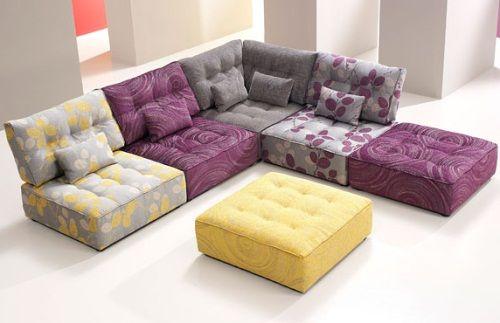 Modulnyj Divan Poisk V Google Modular Sectional Sofa Sofa Bed Design Corner Sofa Design