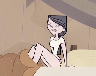 french maids ass sex
