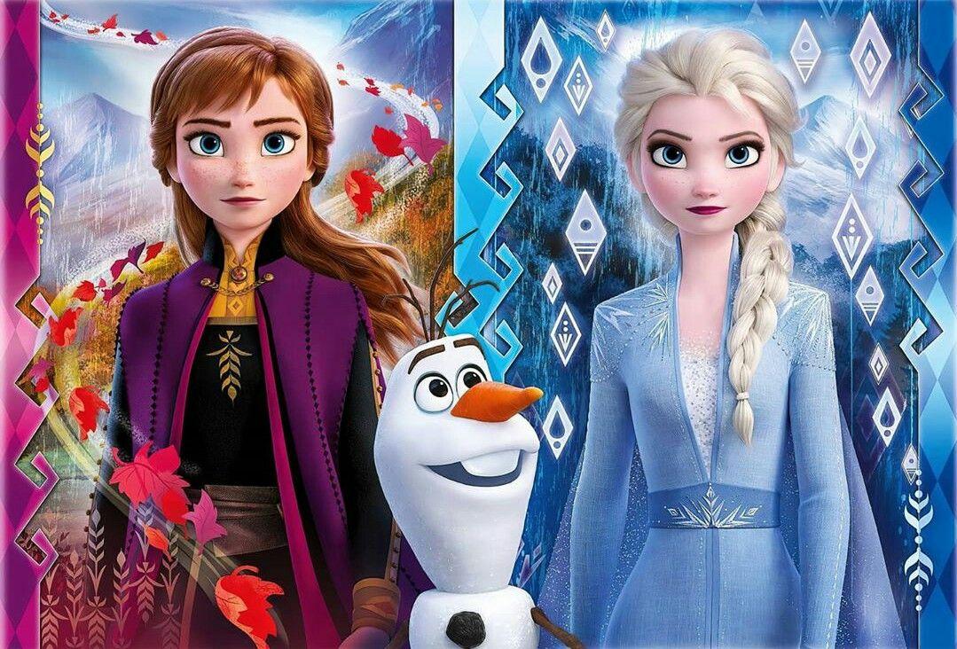 Pin Von Velkys Rosales Auf A Frozen2 Gefrorene Bilder Disney Prinzessin Frozen Disney Prinzessinnen Zeichnungen