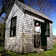 Best Writers Sheds In Pictures Shed Interior Writing Space Writing Studio