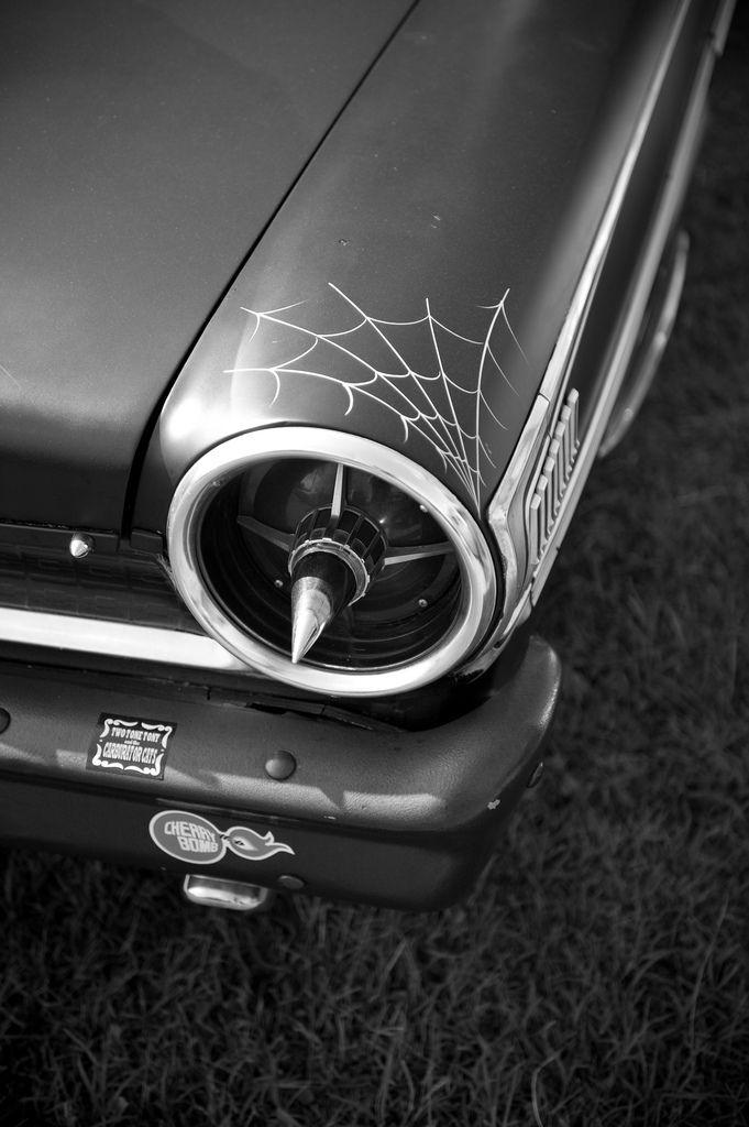 Suavecito Pomade Pinstriping Pinstriping Designs Car Pinstriping