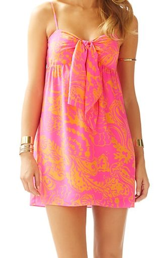 d016d7cf5a60 Charlotte Empire Waist Dress | My Style | Dresses, Lilly pulitzer ...