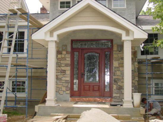 Best Types of Doors: Weatherproof Options for Security ...