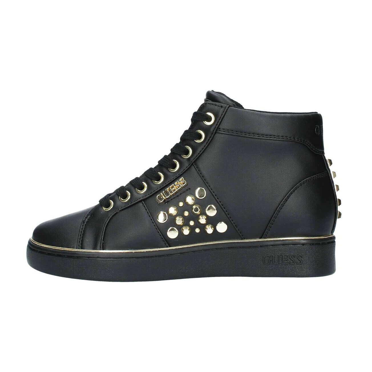 adidas borchie donna scarpe