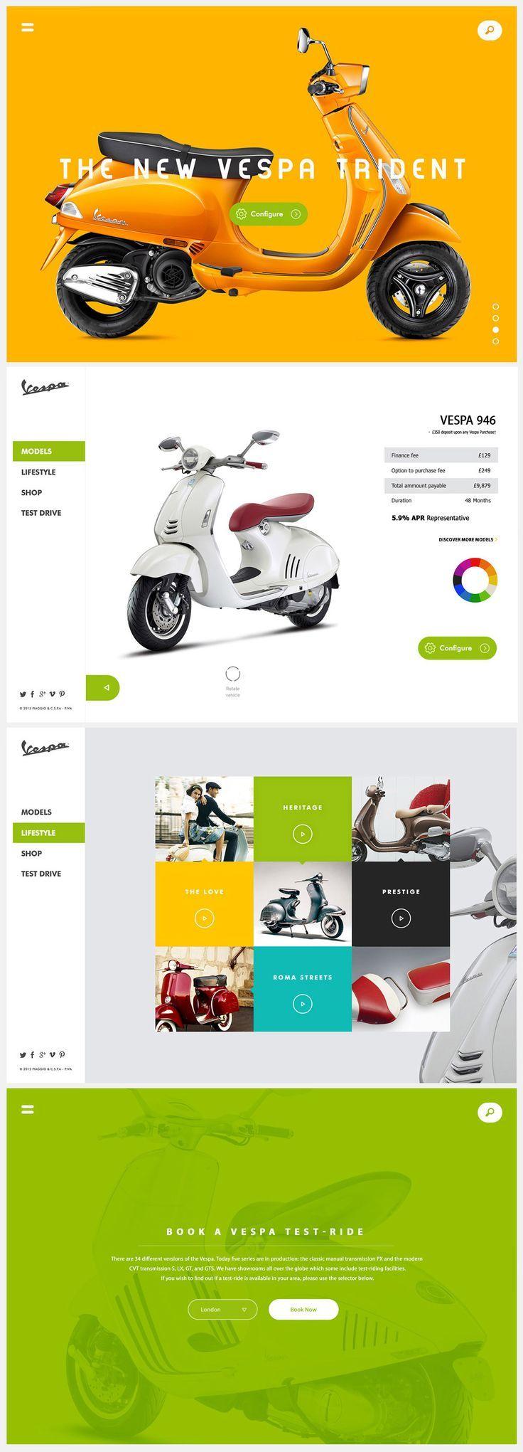 Pin On Interactive Web