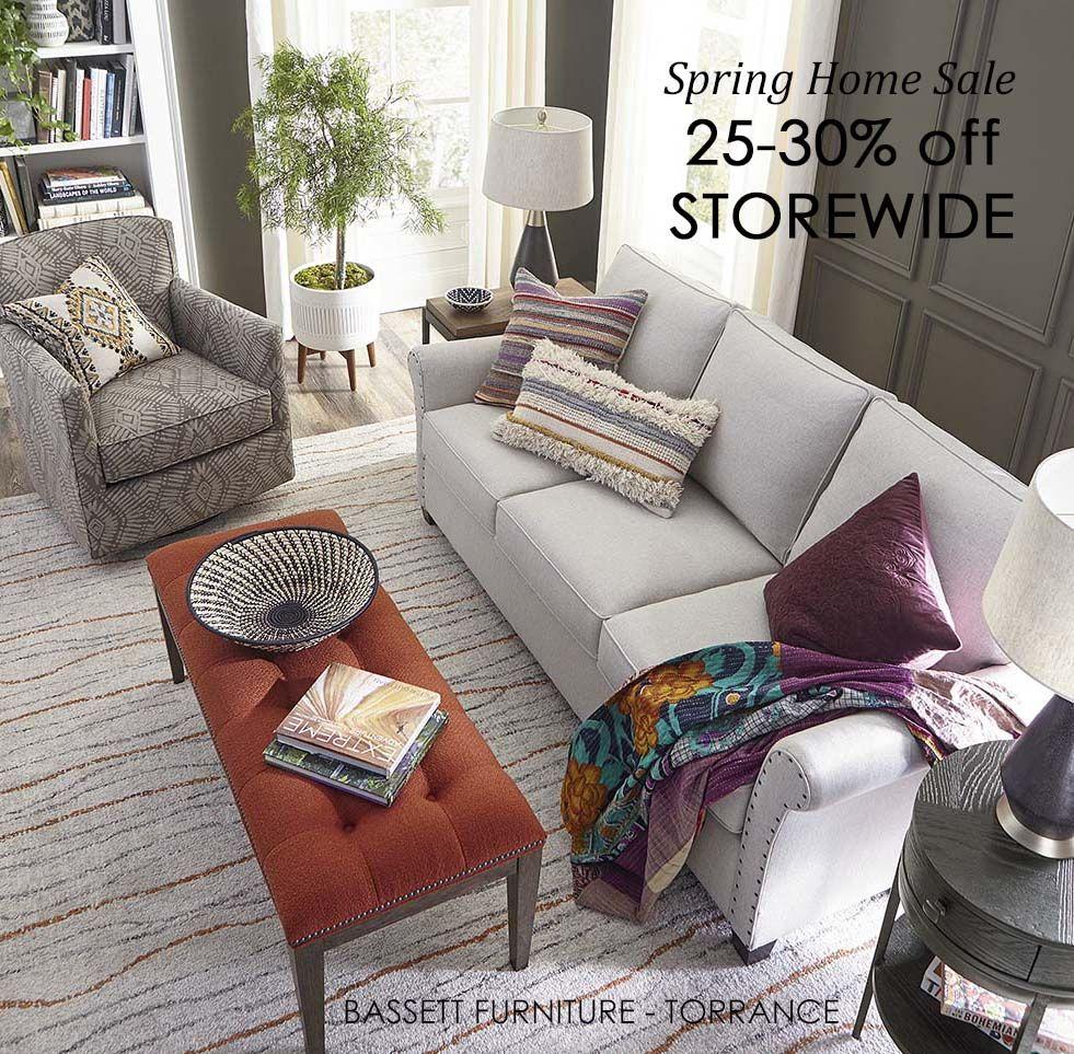 Ordinaire Furniture Youu0027ll Love