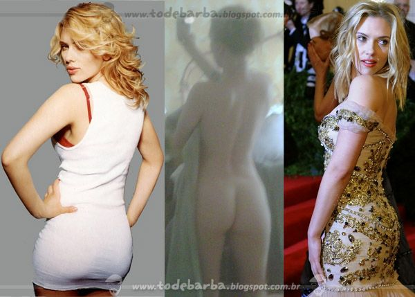 Pin On Scarlett Johansson Hot Butt Photos-4108