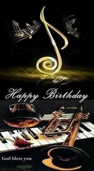 Happy Birthday Greetings Quotes Belated S Media Cache Ak0pinimg