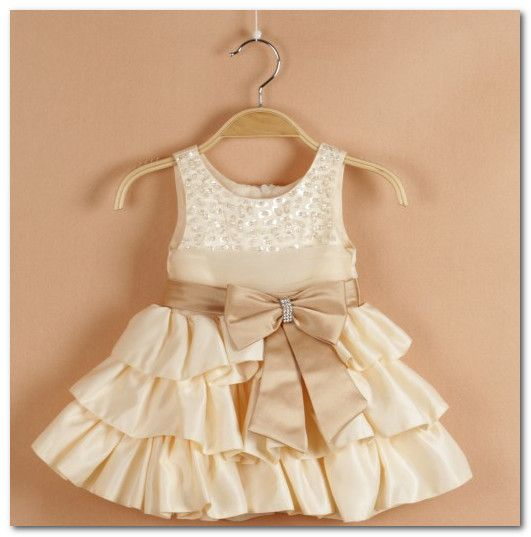 1000  images about Dresses on Pinterest  Baby dresses Baby ...