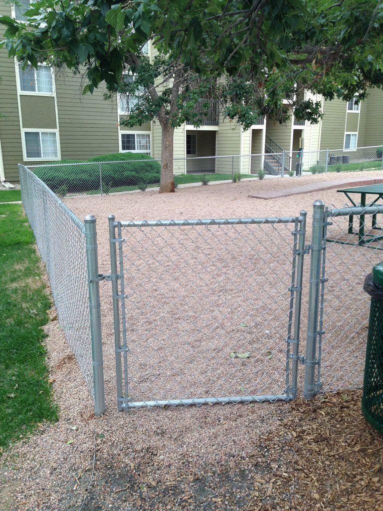 Chain Link Fencing Chain Link Fence Fence Chain Link