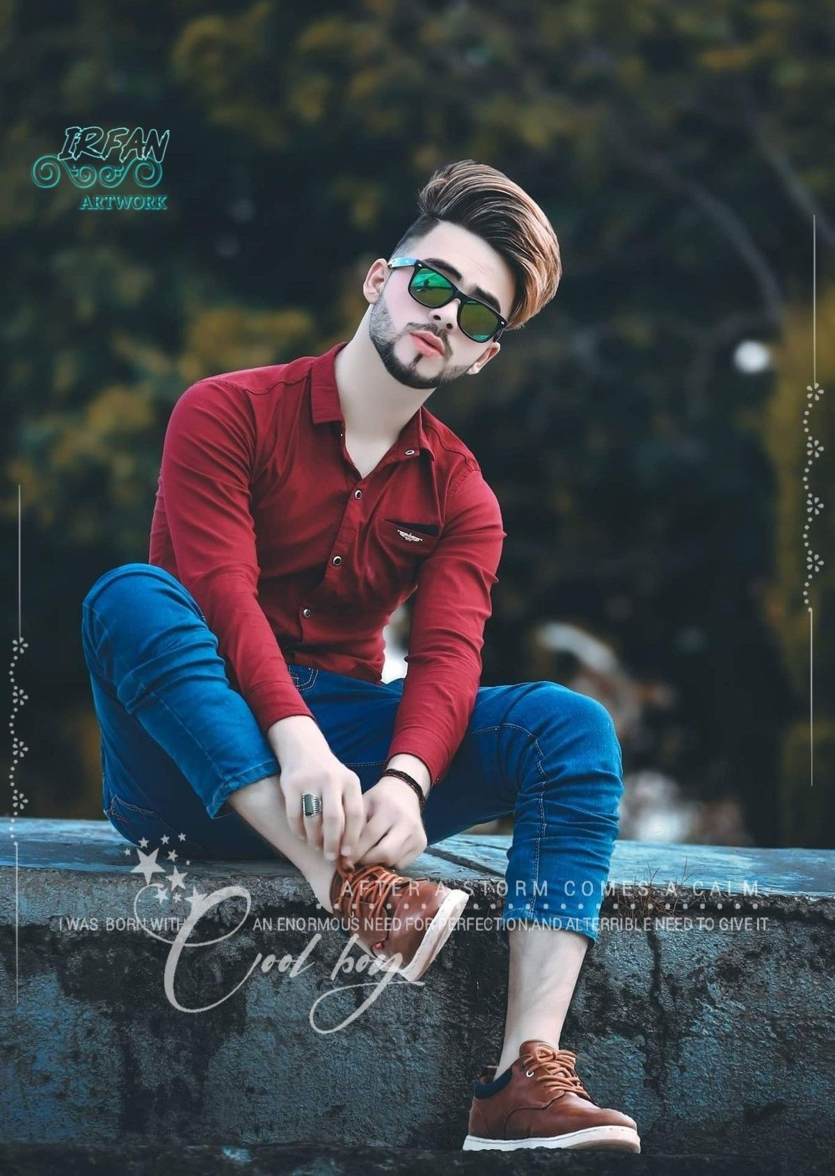 Beparwah Cute Boys Images Stylish Little Boys Best Poses For Photography
