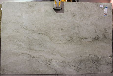 Sea Pearl Quartzite Countertops