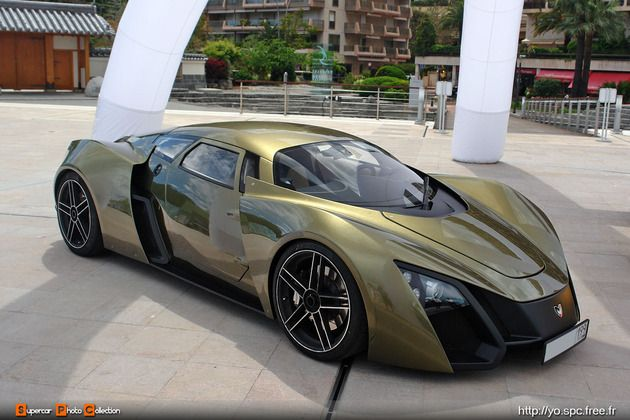 23++ Russian luxury cars 4k UHD