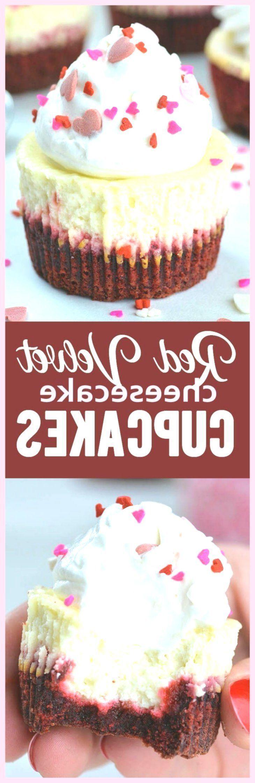 New Easy Cake : Red Velvet Cheesecake Cupcakes,  #cheesecake #cupcakes #velvet #redvelvetcheesecake New Easy Cake : Red Velvet Cheesecake Cupcakes,  #cheesecake #cupcakes #velvet #redvelvetcheesecake New Easy Cake : Red Velvet Cheesecake Cupcakes,  #cheesecake #cupcakes #velvet #redvelvetcheesecake New Easy Cake : Red Velvet Cheesecake Cupcakes,  #cheesecake #cupcakes #velvet #redvelvetcheesecake New Easy Cake : Red Velvet Cheesecake Cupcakes,  #cheesecake #cupcakes #velvet #redvelvetcheesecake #redvelvetcheesecake